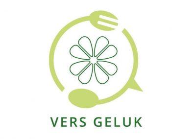 Logo Vers Geluk
