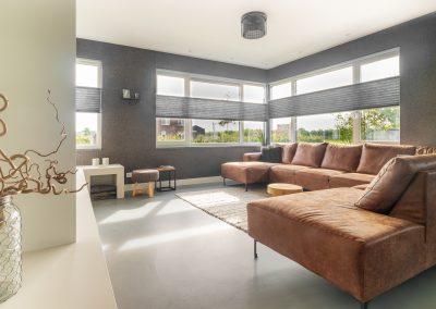 Foto's-interieurontwerp-nieuwbouwwoning-Veenendaal-Designstudijo--1