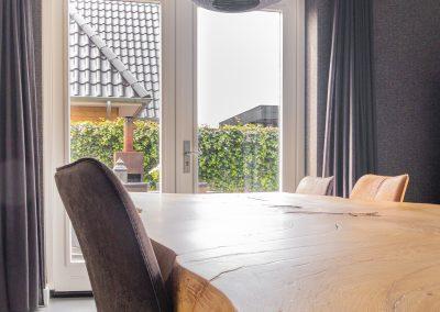 Foto's-interieurontwerp-nieuwbouwwoning-Veenendaal-Designstudijo--10