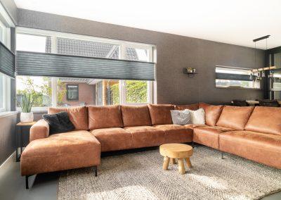 Foto's-interieurontwerp-nieuwbouwwoning-Veenendaal-Designstudijo--2