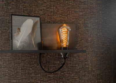 Foto's-interieurontwerp-nieuwbouwwoning-Veenendaal-Designstudijo--2.1