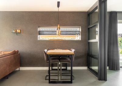 Foto's-interieurontwerp-nieuwbouwwoning-Veenendaal-Designstudijo--3
