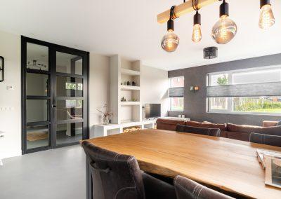 Foto's-interieurontwerp-nieuwbouwwoning-Veenendaal-Designstudijo--4