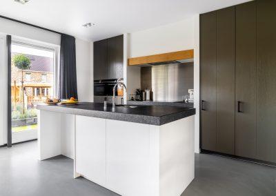 Foto's-interieurontwerp-nieuwbouwwoning-Veenendaal-Designstudijo--8