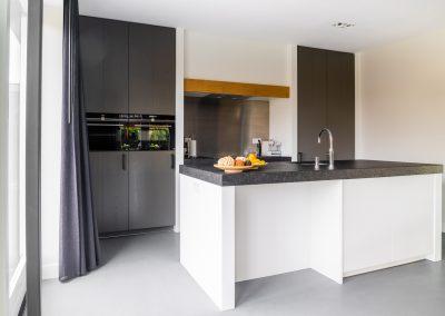 Foto's-interieurontwerp-nieuwbouwwoning-Veenendaal-Designstudijo--9