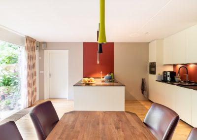 Kleuradvies keuken Maarsbergen-1