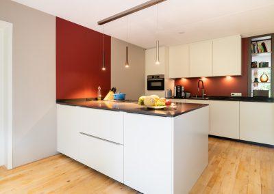 Kleuradvies keuken Maarsbergen-2