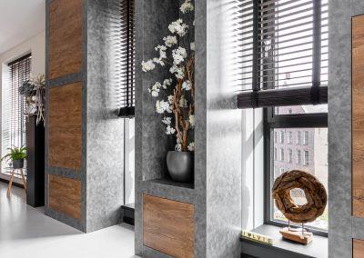 Fotografie-appartement-Bergen-op-Zoom-Designstudijo-1