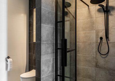 Fotografie-appartement-Bergen-op-Zoom-Designstudijo-10