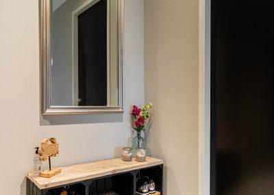 Fotografie-appartement-Bergen-op-Zoom-Designstudijo-11