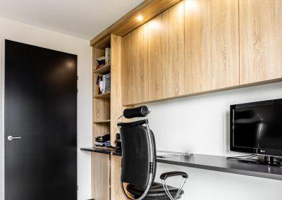 Fotografie-appartement-Bergen-op-Zoom-Designstudijo-14