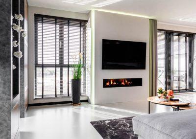 Fotografie-appartement-Bergen-op-Zoom-Designstudijo-2