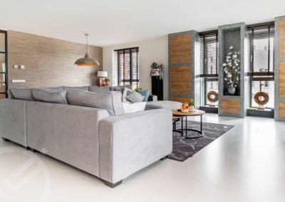 Fotografie-appartement-Bergen-op-Zoom-Designstudijo-3