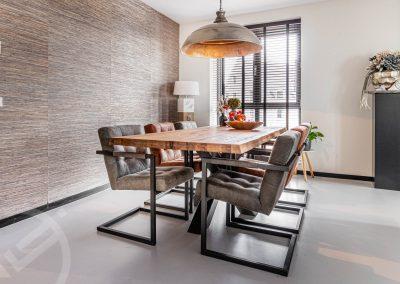 Fotografie-appartement-Bergen-op-Zoom-Designstudijo-4