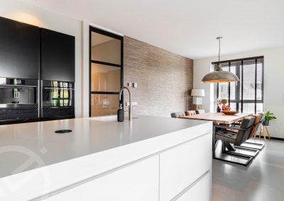 Fotografie-appartement-Bergen-op-Zoom-Designstudijo-5