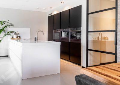 Fotografie-appartement-Bergen-op-Zoom-Designstudijo-6