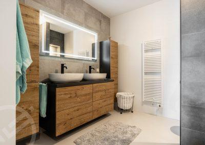 Appartement Bergen op Zoom