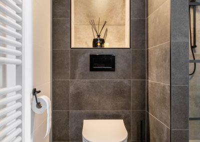Fotografie-appartement-Bergen-op-Zoom-Designstudijo-9