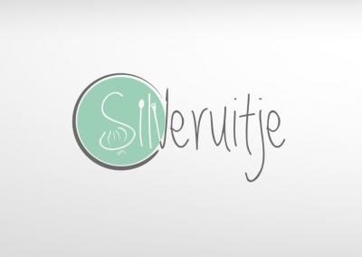 Logo Silveruitje